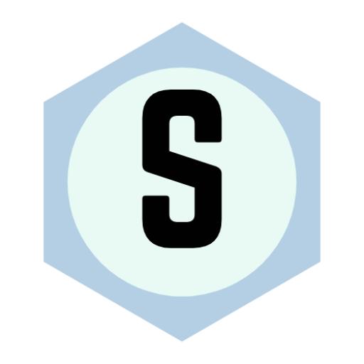 Sanawerk Technology